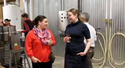 Creative Commons Photo: flickr Allagash Brewing