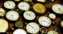 Creative Commons: Flickr - Andrew Kuznetsov/Lazy Times