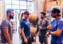 brewery hiring trends