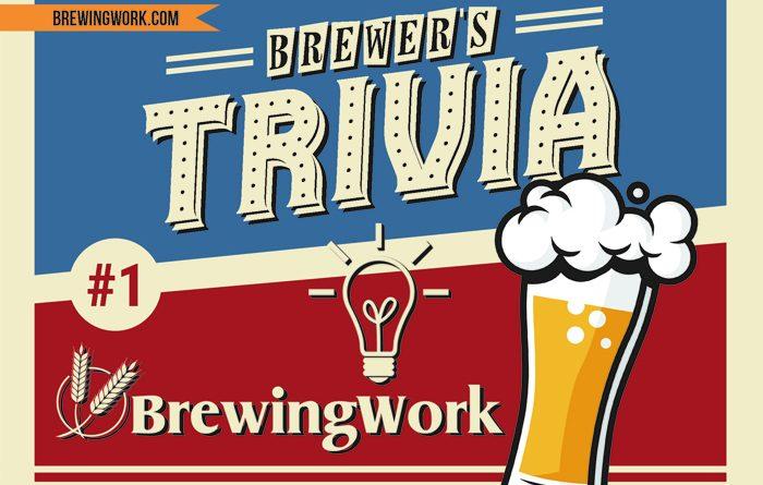 brewers beer trivia quiz