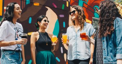 Creating A Lasting Legacy With PR For Your Brewery