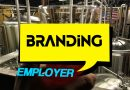 On Brand: An Introduction to Employer Branding for Breweries