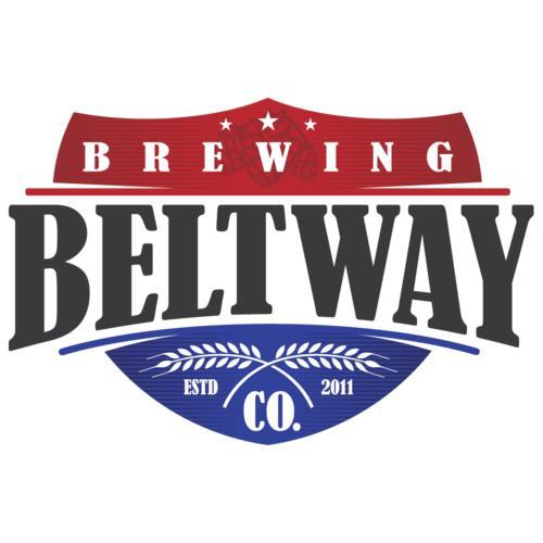 Beltway Full Color