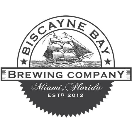 Biscanye Bay Brewing Company