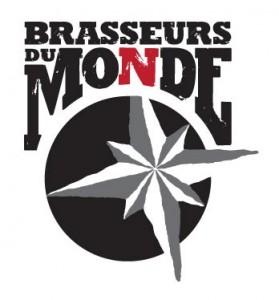 Brasseurs Du Monde