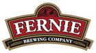 fernie_brewing