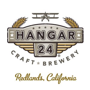 Hanger 24