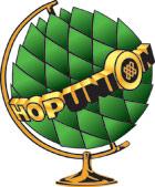 Hop Union