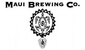 Maui Brewing