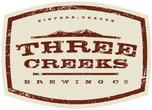 Three Creeks