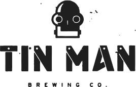 Tinman Brewing