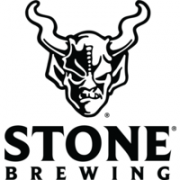 Stone Brewing jobs