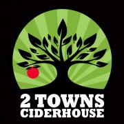2 Towns Ciderhouse jobs