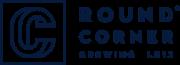 Round Corner Brewing Ltd jobs
