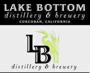 Lake Bottom Brewery & Distillery jobs