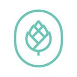 Craft Collective Brewing jobs
