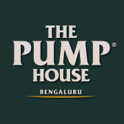 The Pump House Pvt Ltd jobs