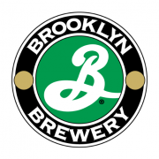 Brooklyn Brewery jobs