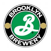 Brooklyn Brewery jobs