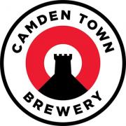 Camden Town Brewery jobs