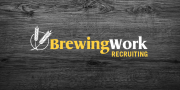 BrewingWork Recruiting