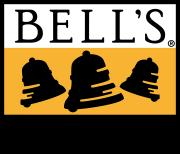 Bell's Brewery, Inc. jobs