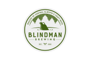 Blindman Brewing jobs