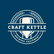 Craft Kettle Brewing Equipment jobs