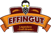 Effingut Brewerkz jobs