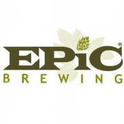 Epic Brewing CO