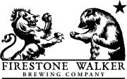 Firestone Walker Brewing Co jobs