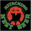 Hitachino HK Brewery Limited