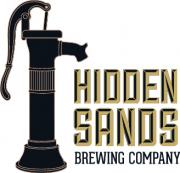Hidden Sands Brewing Company, LLC
