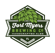 Fort Myers Brewing Co jobs