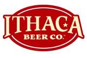Ithaca Beer Company, Inc. jobs
