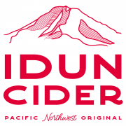 Idun Cider jobs