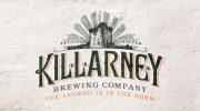Killarney Brewing Company jobs