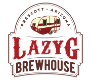 LazyG Brewhouse jobs