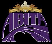 Abita Brewing Company jobs
