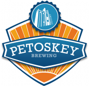 Petoskey Brewing jobs