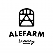 Alefarm Brewing jobs