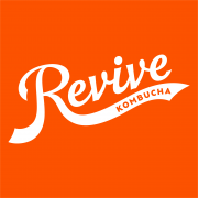 Revive Kombucha jobs
