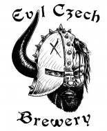 Evil Czech Brewery jobs