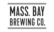 Mass. Bay Brewing Company jobs