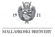 Mallaskoski Craft Brewery