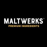 Maltwerks Inc