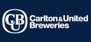 Carlton & United Breweries jobs