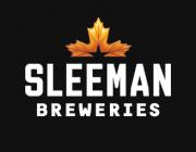 Sleeman Breweries jobs