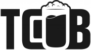 The Craft of Brewing jobs