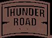 Thunder Road Brewing Company jobs